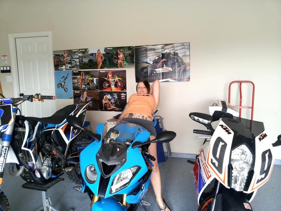 my wife on the new bike-20120512_152215.jpg