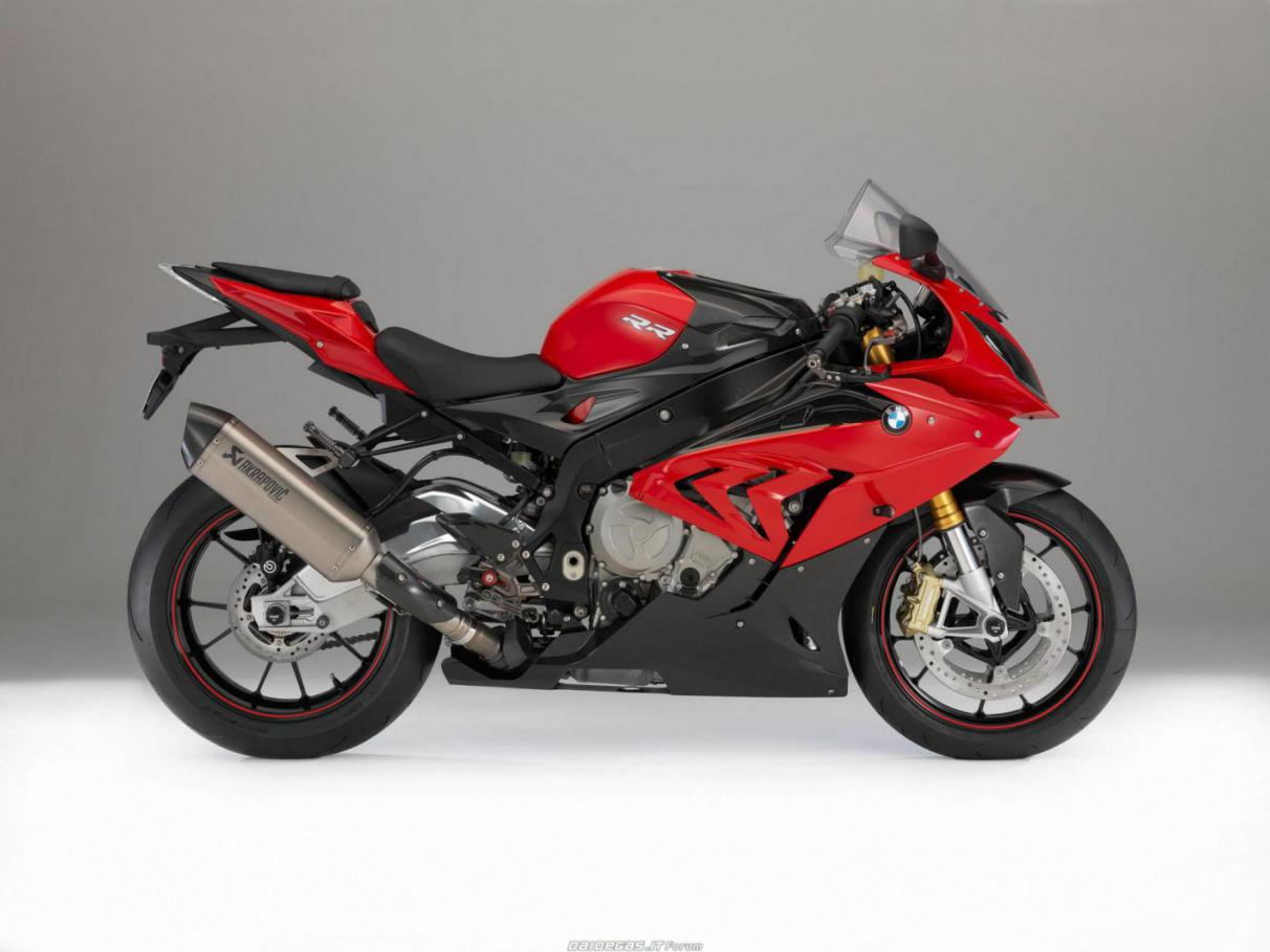 Official 2015 Exhaust Thread W Pics Bmw S1000rr Forums Bmw