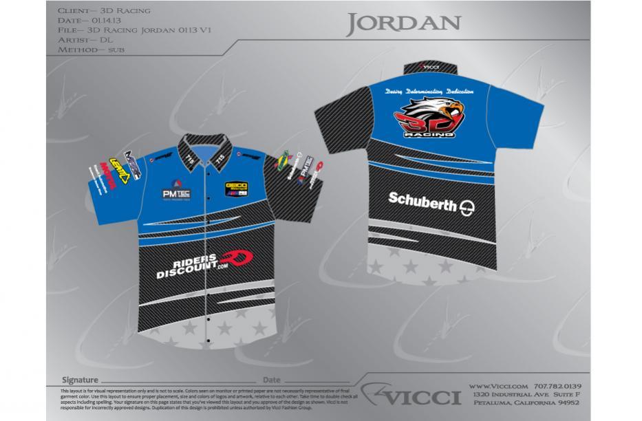 Click image for larger version  Name:3D-Racing-Jordan-0113-V1.jpg Views:995 Size:60.9 KB ID:11264