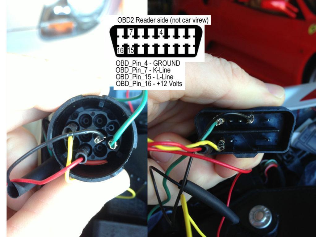 bmw obd wiring diagram. otg wiring diagram, car wiring diagram, Wiring diagram