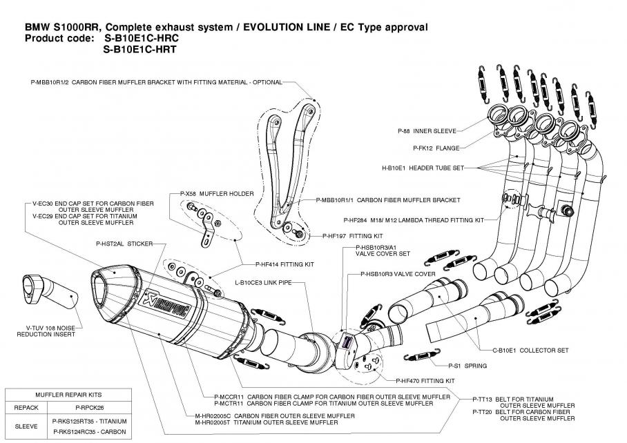 Click image for larger version  Name:Akro Evo w cat and valve.jpg Views:225 Size:96.9 KB ID:11176