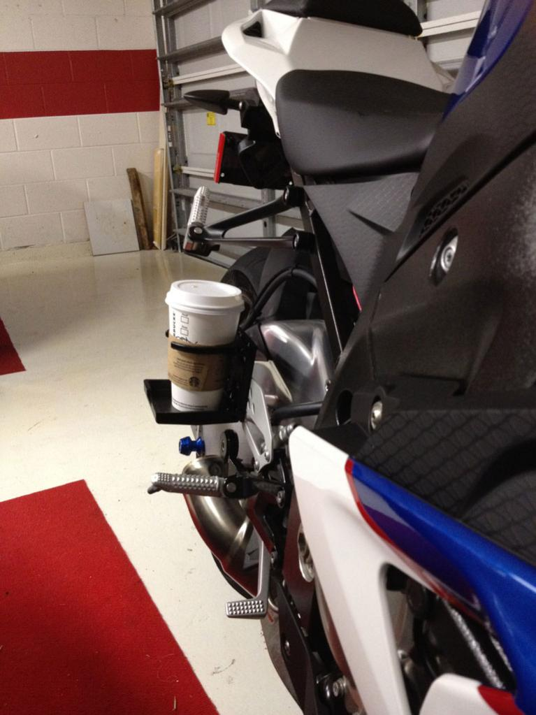 9965d1347072441 diy cup holder 2012 s1000rr front open