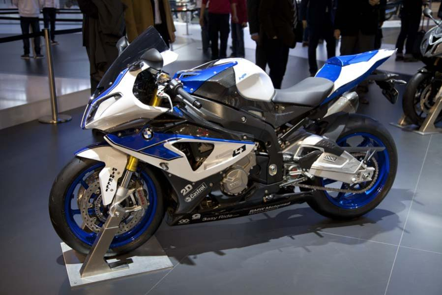 Click image for larger version  Name:hp4_20121113_EICMA_2012_0010.jpg Views:5976 Size:71.2 KB ID:10522