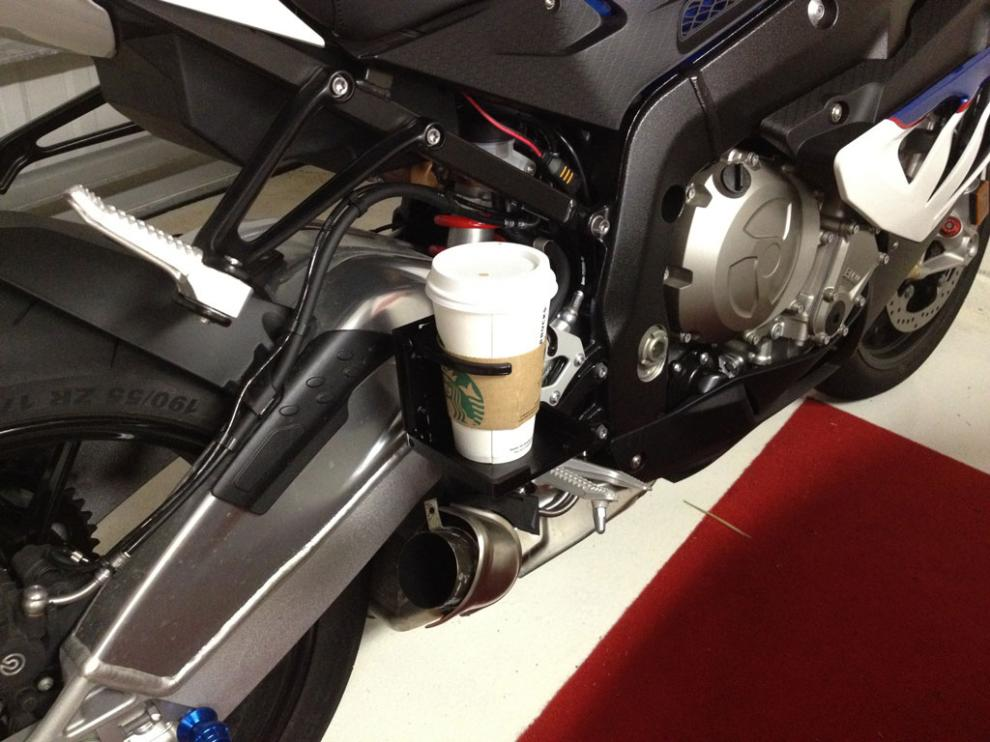 9964d1347072429 diy cup holder 2012 s1000rr side open