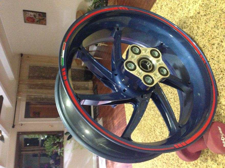 OEM HP4 Competition wheels?-wheel3.jpg