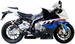 BMW_S1000RR_GP Series_Side Side View_Airbrush_Small.jpg